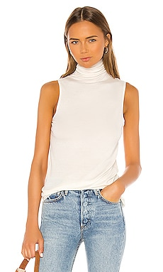 Sleeveless Chel AG Adriano Goldschmied $58