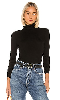 Chels Turtleneck AG Adriano Goldschmied $90