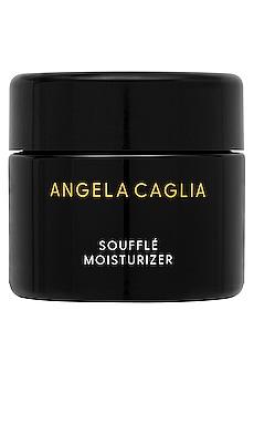 CRÈME HYDRATANTE SOUFFLE Angela Caglia Skincare $70