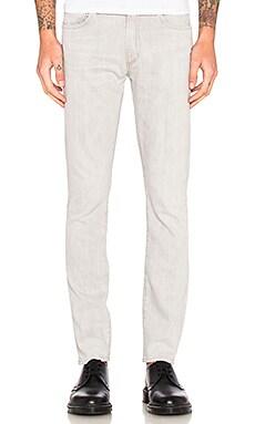 Узкие джинсы splinter - AGOLDE