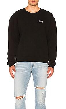 AGOLDE x A$AP FERG Pullover Sweatshirt
