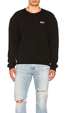 x A$AP FERG Pullover Sweatshirt