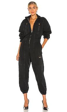 Marin Flight Suit AGOLDE $287