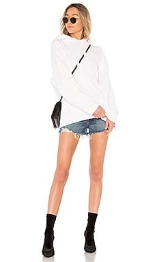 Coupon code Agolde Parker Cut Off Shorts
