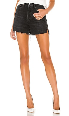 Dee Short AGOLDE $128 BEST SELLER