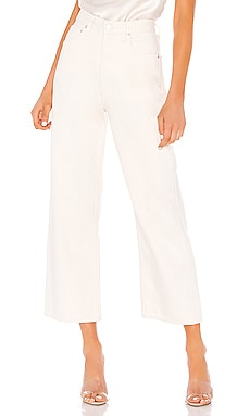Ren High Rise Wide Leg AGOLDE $168 BEST SELLER