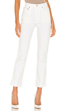 PIERNA RECTA PINCH WAIST AGOLDE $168