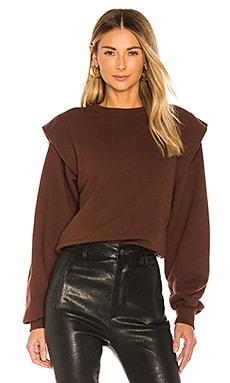 80's Sweatshirt AGOLDE $128