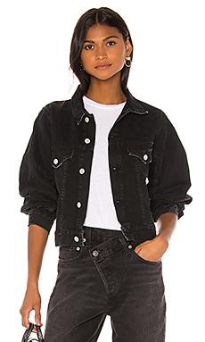 Alik Jacket AGOLDE $228