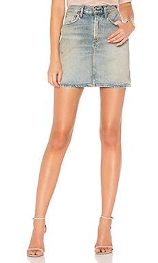 Kat Skirt