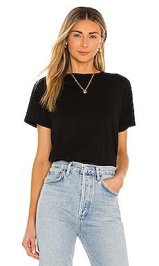Rena T Shirt AGOLDE $58