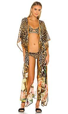 Samm Kimono Agua Bendita $270 MÁS VENDIDO