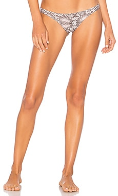 Lola Bikini Bottom