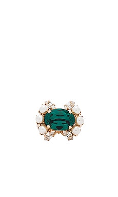 Cluster Ring Anton Heunis $105 BEST SELLER