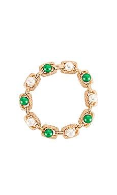Links Pearl Bracelet Anton Heunis $44 (FINAL SALE)