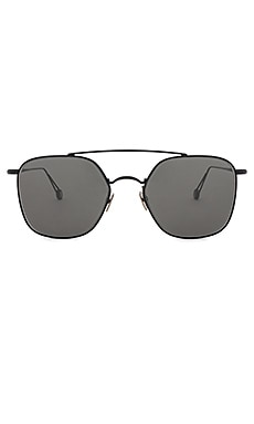 Купить Солнцезащитные очки place de la concorde - Ahlem, Франция, Черный