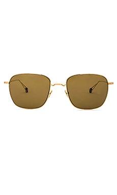 Солнцезащитные очки blanche - Ahlem