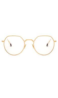 Очки оптикал dauphine - Ahlem