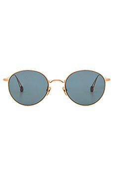 Солнцезащитные очки de l'opera - Ahlem