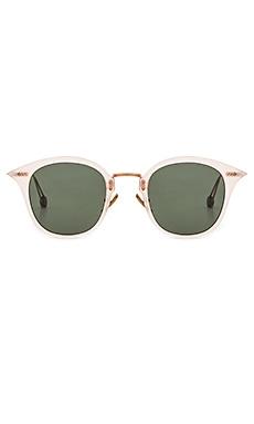 Купить Солнцезащитные очки gare de lyon - Ahlem, Франция, Металлический медный