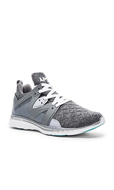 Ascend APL: Athletic Propulsion Labs $185
