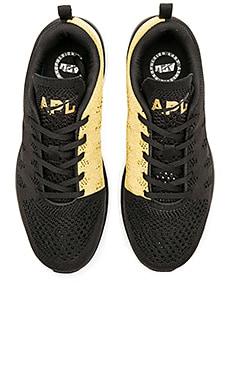 Кроссовки techloom pro - Athletic Propulsion Labs: APL