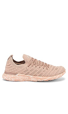 TechLoom Wave Sneaker APL: Athletic Propulsion Labs $245 BEST SELLER