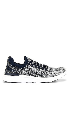 TechLoom Breeze Sneaker APL: Athletic Propulsion Labs $150