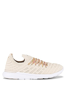 TechLoom Wave Sneaker APL: Athletic Propulsion Labs $192