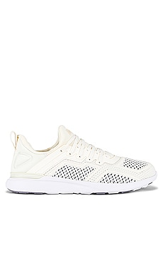 SNEAKERS TECHLOOM TRACER APL: Athletic Propulsion Labs $230
