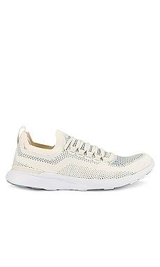 TechLoom Breeze Sneaker APL: Athletic Propulsion Labs $143