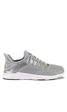 TechLoom Tracer Sneaker APL: Athletic Propulsion Labs $195