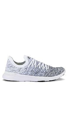 Techloom Wave Sneaker APL: Athletic Propulsion Labs $158