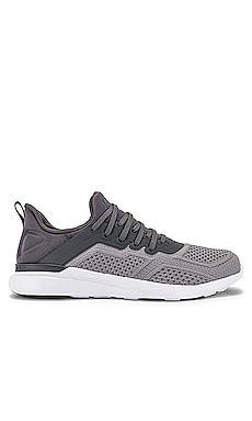 TechLoom Tracer Sneaker APL: Athletic Propulsion Labs $161