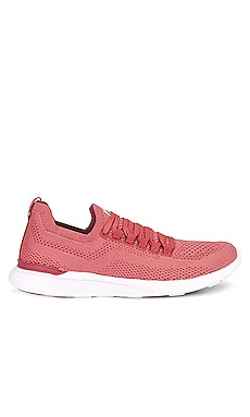 TechLoom Breeze Sneaker APL: Athletic Propulsion Labs $200