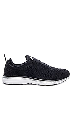 TLP 2 スニーカー APL: Athletic Propulsion Labs $165