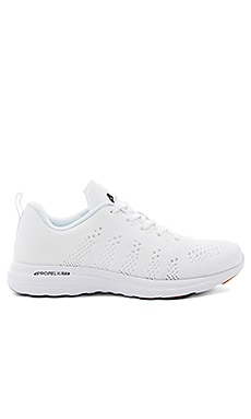 ZAPATILLAS DEPORTIVAS TECHLOOM PRO APL: Athletic Propulsion Labs $140