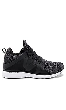 Ascend Sneaker APL: Athletic Propulsion Labs $120