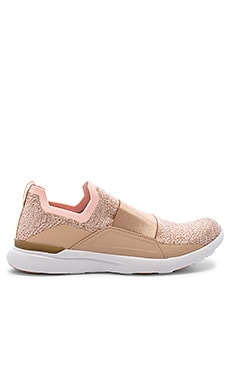 SNEAKERS TECHLOOM BLISS APL: Athletic Propulsion Labs $220 BEST SELLER