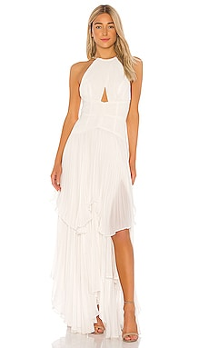 Grace Gown AIIFOS $358