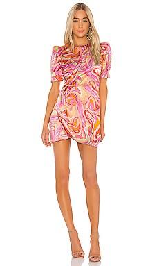 Stephanie Dress AIIFOS $445
