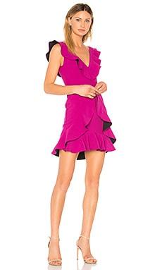Платье verona - aijek thumbnail