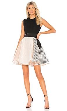 Платье lara - aijek