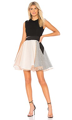 Платье lara - aijek thumbnail