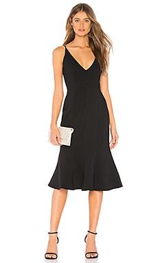 Платье camille - aijek