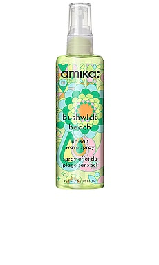 Bushwick Beach Wave Spray amika $25 BEST SELLER