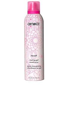Reset Cooling Gel Conditioner amika $25