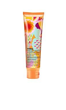 Купить Гель для укладки волос в тревел-формате haute mess - Amika, Путешествия, США