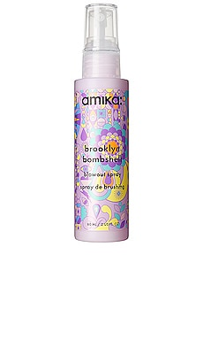 SPRAY COIFFANT BROOKLYN BOMBSHELL amika $10