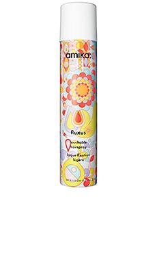 FLUXUS Touchable Hairspray Amika $25 BEST SELLER